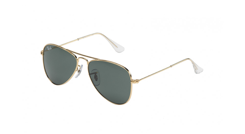 Ray-Ban Junior RB9506S 223