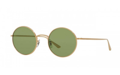 gafas de sol OLIVER PEOPLES THE ROW1197ST/S 525252