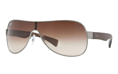Gafas de sol degradadas RAY-BAN RB3471 029/13