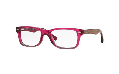 gafas graduadas RAY-BAN JUNIOR RY 1531 3648