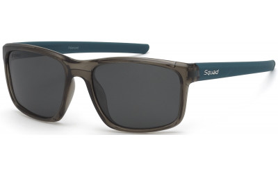 gafas de sol SQUAD AS31014 C3