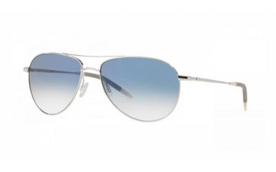 gafas de sol OLIVER PEOPLES BENEDICT OV1002S/S 52413F  PHOTOCROMATIC