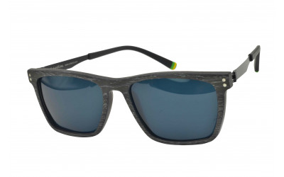 gafas de sol NATURE EYES NW143 W1