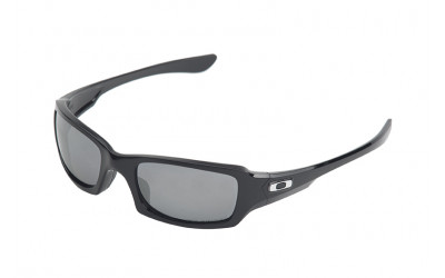 OAKLEY FIVES SQUARED 9238 06