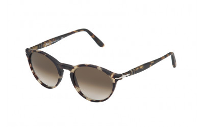PERSOL 3092 9005/51