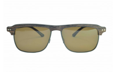 gafas de sol NATURE EYES RANGER W34