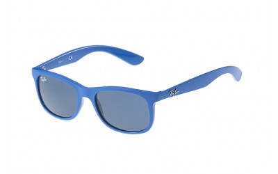 RAY-BAN JUNIOR 9062 701780