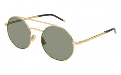 gafas de sol SAINT LAURENT SL210 004