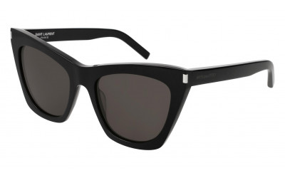 gafas de sol SAINT LAURENT SL214 KATE 001