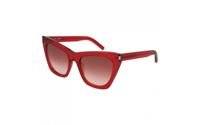 gafas de sol SAINT LAURENT SL 214 KATE 004