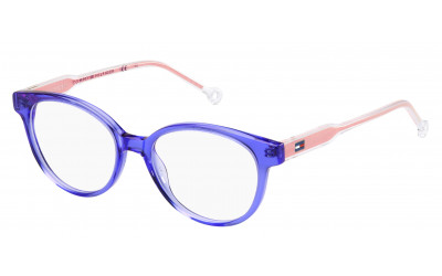 gafas graduadas TOMMY HILFIGER KIDS TH 1428 Y58