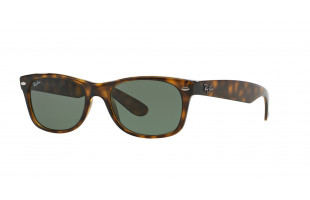 RAY-BAN NEW WAYFARER RB 2132 902L 55mm