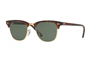RAY-BAN RB 3016 990/58 POLARIZADAS 49mm.
