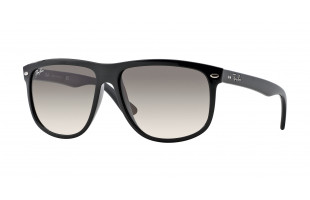 RAY-BAN RB 4147 601/32 60mm.