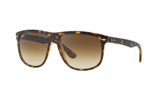 RAY-BAN RB4147 710/51 56mm.